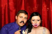 012_DHS_Homecoming_Photo_Booth