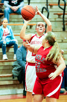 DMS Girls 7th Basketball 1-5-16-7