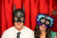 003_DHS_Homecoming_Photo_Booth