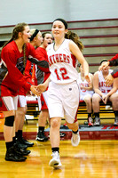 TCN Girls Varsity Basketball 12-14-15-1