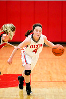 DHS Girls Varsity Basketball 12-17-15-3