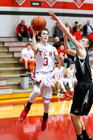 TCN JV Boys Basketball 12-22-15-3