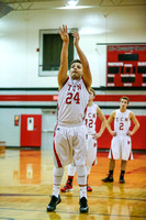 TCN 12-8-15 JV Basketball-18