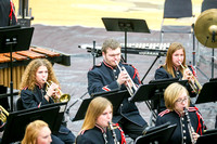 DHS Winter Band Concert-19