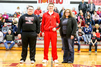 TCN Winter Senior Night-8