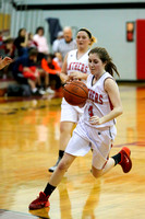 TCN Girls Varsity Basketball 12-14-15-15