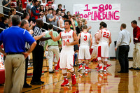 TVS Boys Varsity Basketball 12-11-15-4