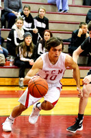 TCN Boys JV Basketball 1-8-16-6