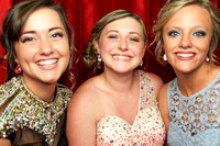 015_DHS_Homecoming_Photo_Booth