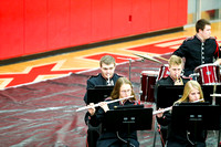 DHS Winter Band Concert