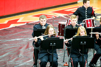 DHS Winter Band Concert-1