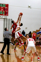 TVS vs DHS Boys Basketball-5