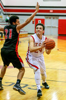 TCN 12-8-15 JV Basketball-16