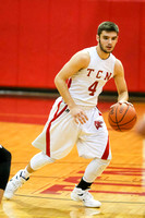 TCN Boys Varsity Basketball 1-5-16-10