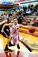 TCN JV Boys Basketball 12-22-15-18