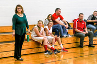 TVS Girls 7th Basketball 12-1-15-12