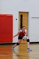 TVS vs TCN 7th Volleyball-12