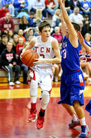 TCN Boys JV Basketball 1-15-16-8
