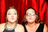 TVS Homecoming Photo Booth-17