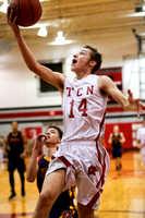 TCN Boys Varsity Basketball 1-5-16-6