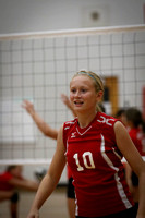 TVS vs TCN 8th Volleyball-9