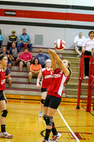 TCN 7th Volleyball vs Arcanum-10