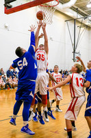 TVS Boys 8th Basketball vs Miame East-20
