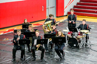 DHS Mid-Winter Band-1