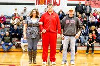 TCN Winter Senior Night-6