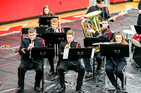 DHS Mid-Winter Band-7
