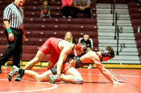 DHS Wresting 1-6-16-9