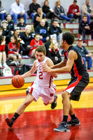 TCN 12-8-15 JV Basketball-4