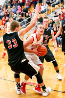 TVS Boys Varsity Basketball 1-16-16-2