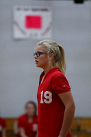 TVS vs TCN 7th Volleyball-19