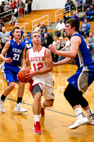 TVS Boys Varsity Basketball 12-11-15-16