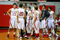 TCN Boys JV Basketball 1-15-16-18