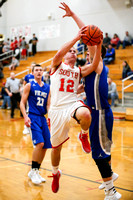 TVS Boys Varsity Basketball 12-11-15-17