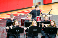 DHS Winter Band Concert-3