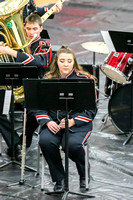 DHS Mid-Winter Band-9