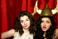 018_DHS_Homecoming_Photo_Booth