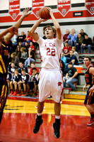 TCN Boys Varsity Basketball 1-5-16-12