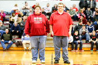 TCN Winter Senior Night-3