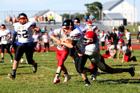 TVS MS FB vs Ansonia 9-13-2016-7
