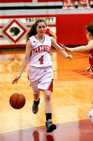 TCN Girls Varsity Basketball 1-7-16-21
