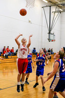TVS Girls 7th Basketball 12-1-15-1