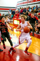 TCN 12-8-15 JV Basketball-15