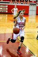 TCN Girls Varsity Basketball 1-7-16-12
