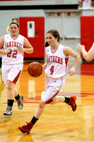 TCN Girls Varsity Basketball 12-14-15-14