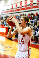 TCN Boys Varsity Basketball 1-5-16-2