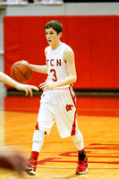 TCN Boys JV Basketball 1-15-16-4